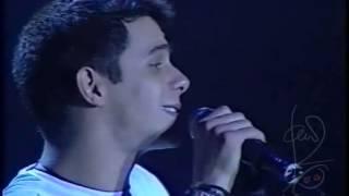 Video Alejandro Sanz - La fuerza del corazón - Lima 1996 download MP3, 3GP, MP4, WEBM, AVI, FLV Juni 2018