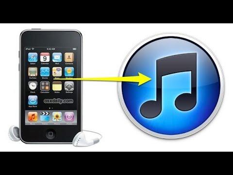 iphone 8 görüşme kaydetme