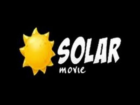 how to watch free movies on solar movie streaming vf