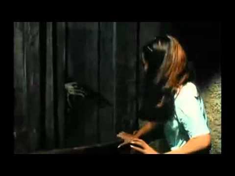 La Noche Del Terror Ciego (Tombs of the Blind Dead) (Amando de Ossorio, España, 1972) - Trailer