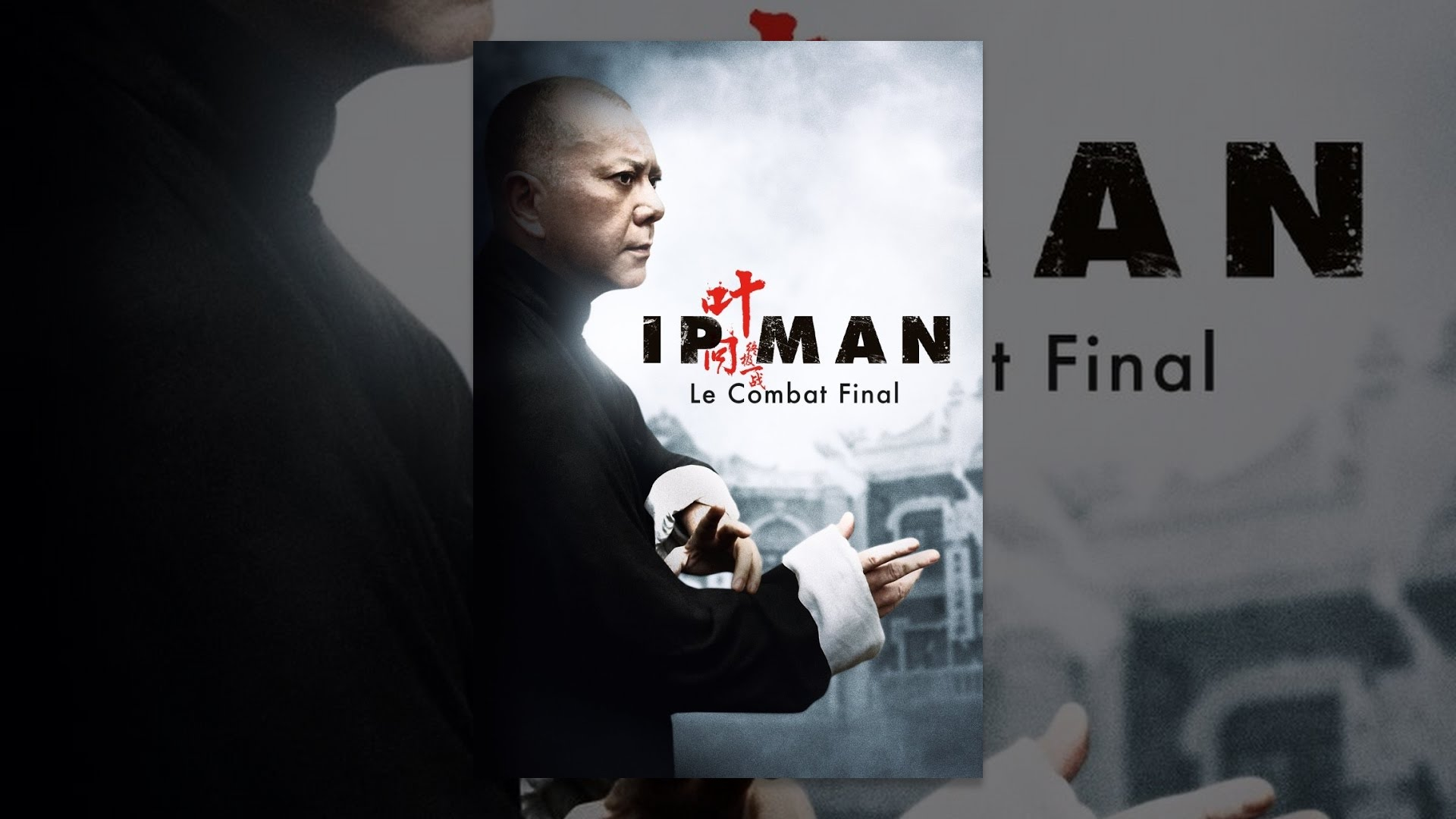 Download Ip Man, le combat final (VF)