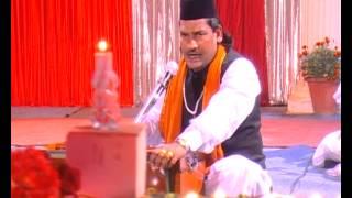 Asslame Hazrate Makhdum Sabir Full (HD) Songs || Nizami Sabri || T-Series Islamic Music