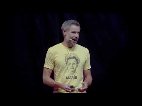 Why renewables can't save the planet | Michael Shellenberger