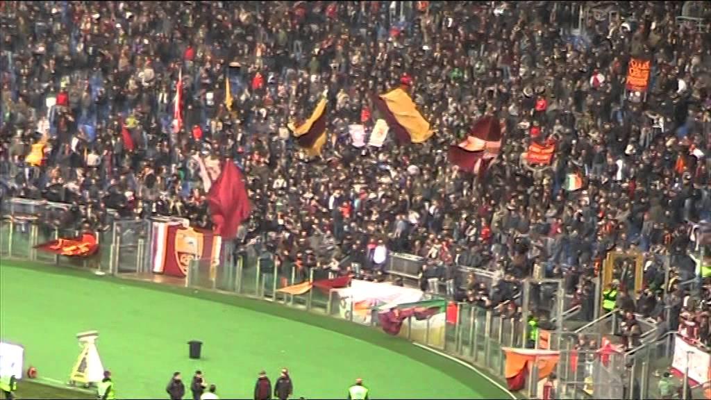 roma parma 2001 youtube movies - photo#19