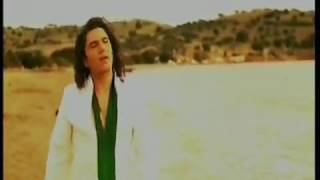 Nίκος Κουρκούλης - Αφιερωμένο   Nikos Kourkoulis - Afieromeno