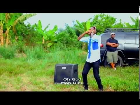 ▶ Sangiri Lagiri video (converted version) by Tee Worship