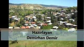 CANIM (CANI I I I I I I I MMMMM) YÖRESEL TÜRKÜ Tokat / Reşadiye / Elmacık Köyü