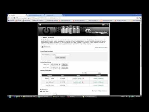 How to download/upload backup on SMF