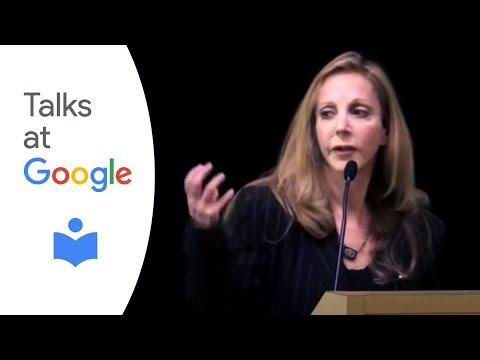 "Rebecca Goldstein: ""36 Arguments for the Existence of God"" 