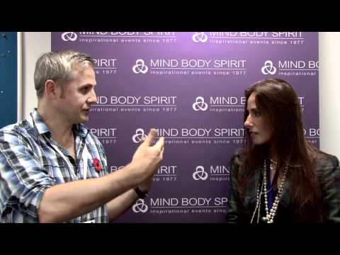 David Hamilton: The Contagious Power of Thinking