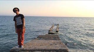 KORNEY | SOCHI POPPING | GrayBee - Touch Me (Original Mix)