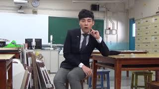 Publication Date: 2020-12-02 | Video Title: 香港十大傑出設計師 --- 姚子裕