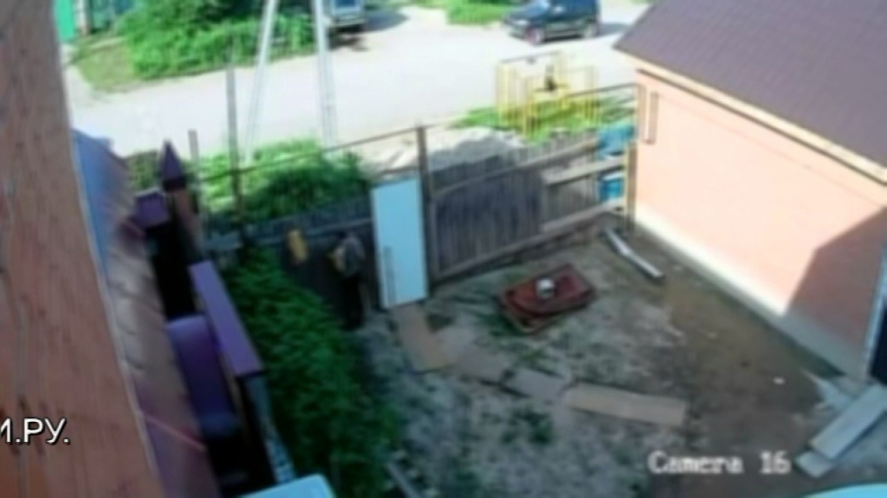 video-snyali-seks-v-buguruslane-na-semnoy-kvartire