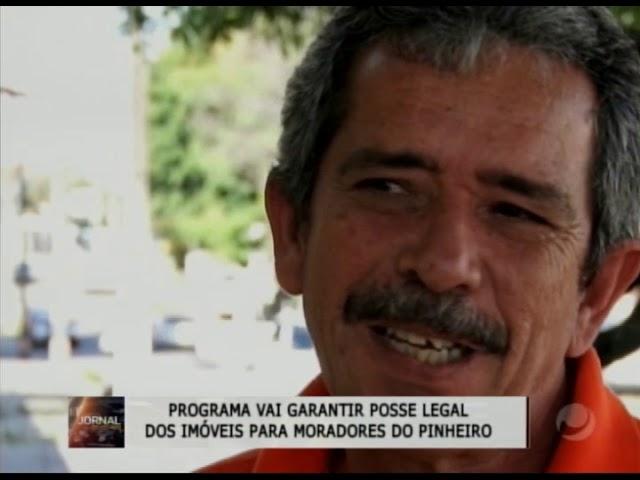 Jornal do Estado (15/02/2019) - Parte 1