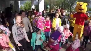 видео Праздник 1 июня - Международный день защиты детей. Острые проблемы современных детей. Традиции на праздник 1 июня. Женский сайт www.InMoment.ru