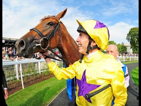 James Doyle Pays Tribute To Sea Of Class