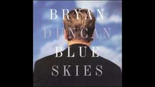 Watch Bryan Duncan A Whisper Heard Around The World video
