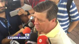 TV Patrol: Pagpatay sa tulak ng droga sa Cabanatuan, huli sa CCTV