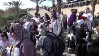 مصر العربية | الروم الأرثوذكس
