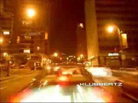 Miguel Migs 'Mesmerized' (Alix Alvarez Remix)