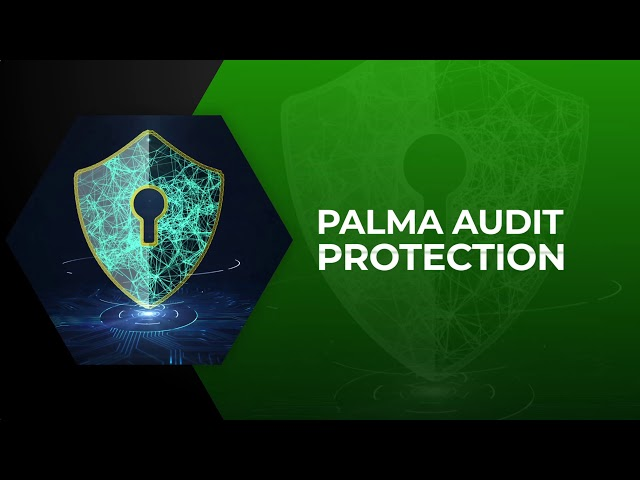Palma Protection Plus