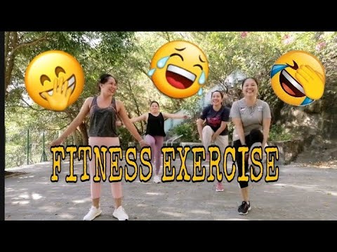 healthy fitness and sport