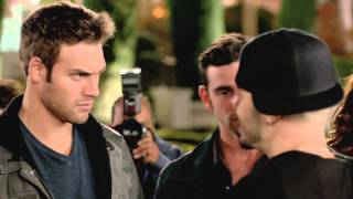 step up all in trailer 2