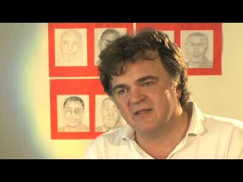 Michael Stenger - Ashoka Fellow 2009 - Social Entrepreneur