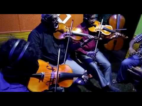 ajaramara cinema music