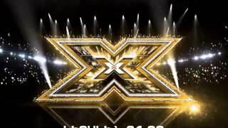 x factor 4 armenia auditions4 anons