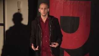 Science and Spirituality: Jeff Lieberman at TEDxCambridge 2011