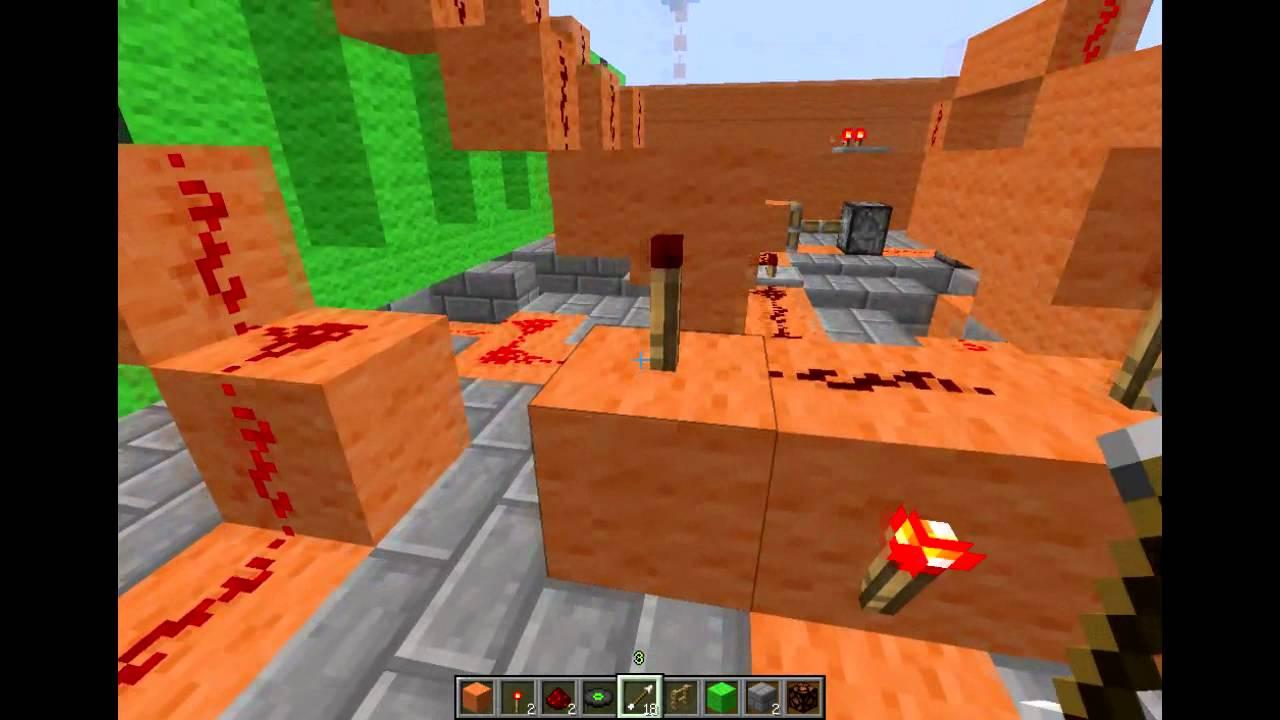 Механизмы 2 казино minecraft 1.7.2 игровые автоматы онлайн драконы