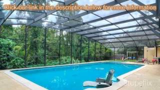 4-bed 3-bath Family Home For Sale In Longwood, Florida On Florida-magic.com