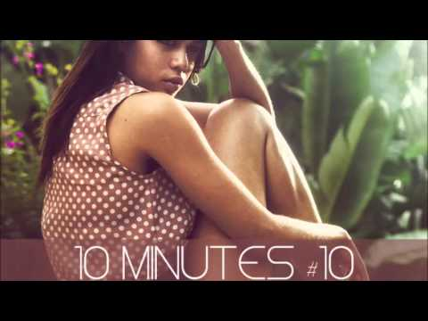 SCHMITZCUTZ - 10 MINUTES #10
