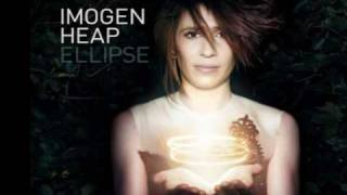 Watch Imogen Heap 21 video