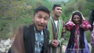 Shaxriyor Izxor klip jarayonidan Backstage | Шахриёр