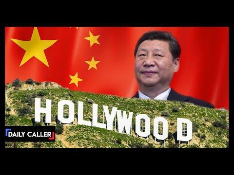 does-china-run-hollywood?