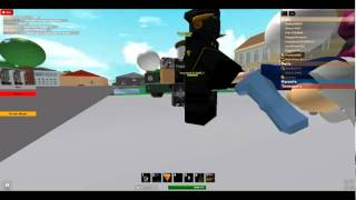 bamboo616's ROBLOX video