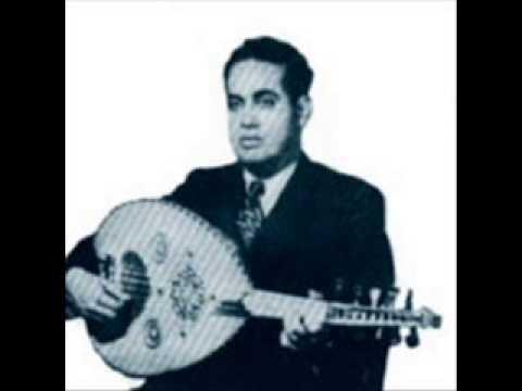 احمد البيضاوي-انشودة الحب-Ahmed Al Bidaoui