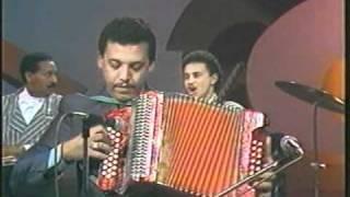 AMIGOS MIOS DIOMEDES DIAZ.AUTOR GUSTAVO GUTIERREZ.VIDEO ORIGINAL.VOB thumbnail