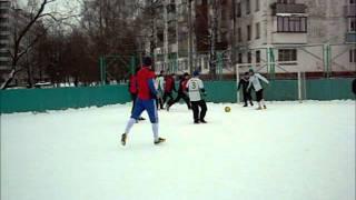 г Видное 14 01 2012(, 2012-01-14T16:54:06.000Z)