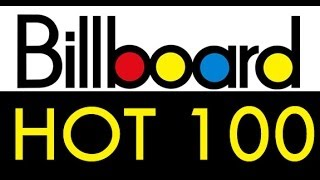 Billboards Top 100 songs of 2013 ( with Download Link )