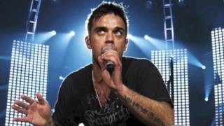 Watch Robbie Williams Chemical Devotion video