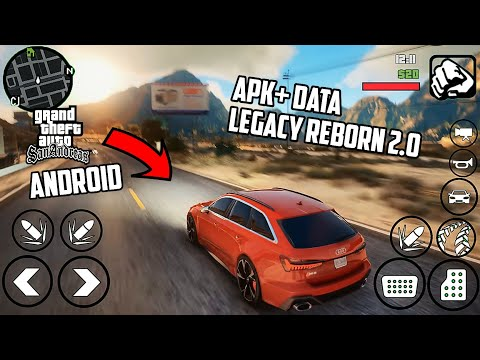 gta-v-legacy-reborn-2.0-modpack-|-apk-+-data-|-real-sounds-|-new-vehicles|all-mission-|-all-cheats
