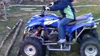150cc atv.3GP