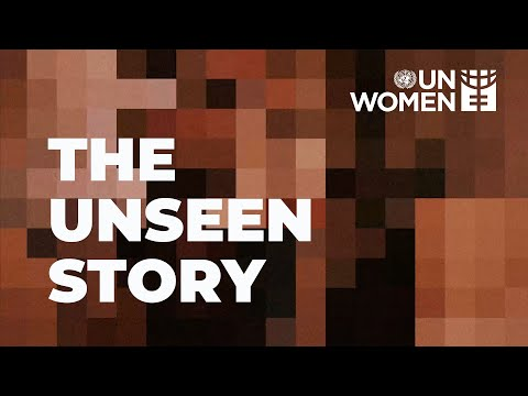 The Unseen Story