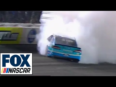 "Radioactive: Richmond - ""Oh (expletive), we're killed dude!"" 
