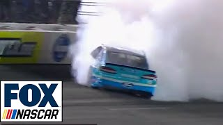 Radioactive: Richmond -