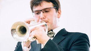 Olympic Brass - музыка из к.ф.