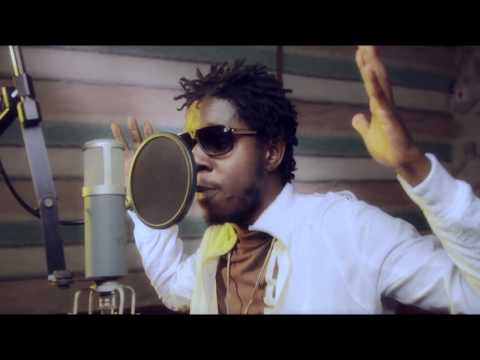 Chronixx - Warrior - (Official Video HD)